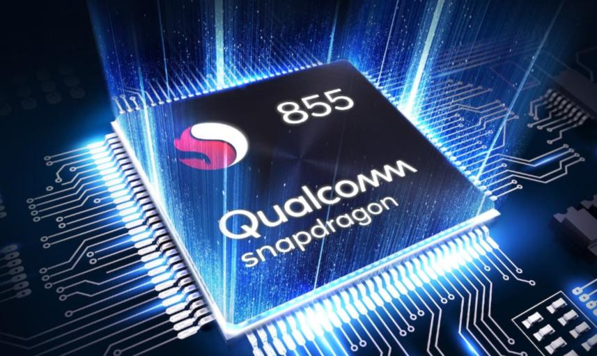 Processador é um dos mais rápidos do mundo atualmente