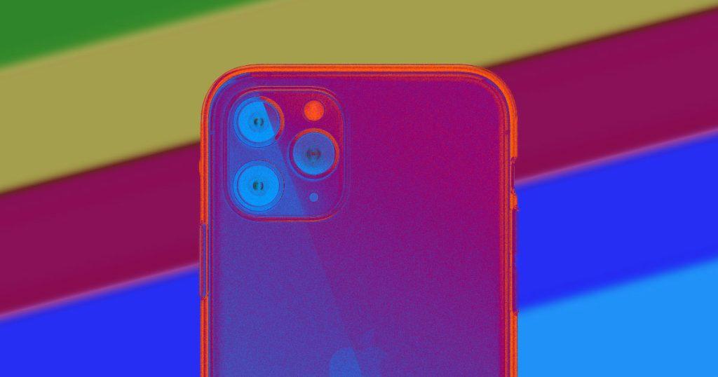 O processo contra a Apple é motivado após o russo receber 69 GayCoins no aplicativo de pagamentos em criptomoeda. A situação em questão aconteceu em 2017, em seu iPhone