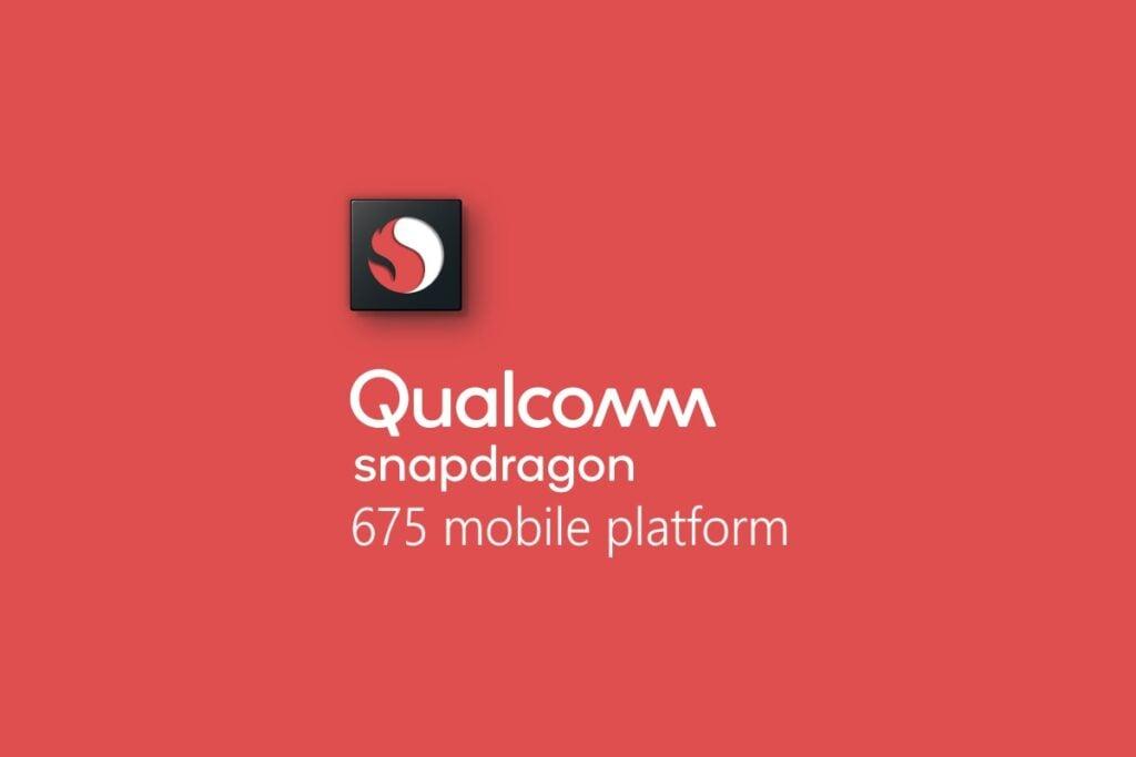 Plataforma da Qualcomm é a escolhida para o modelo maior