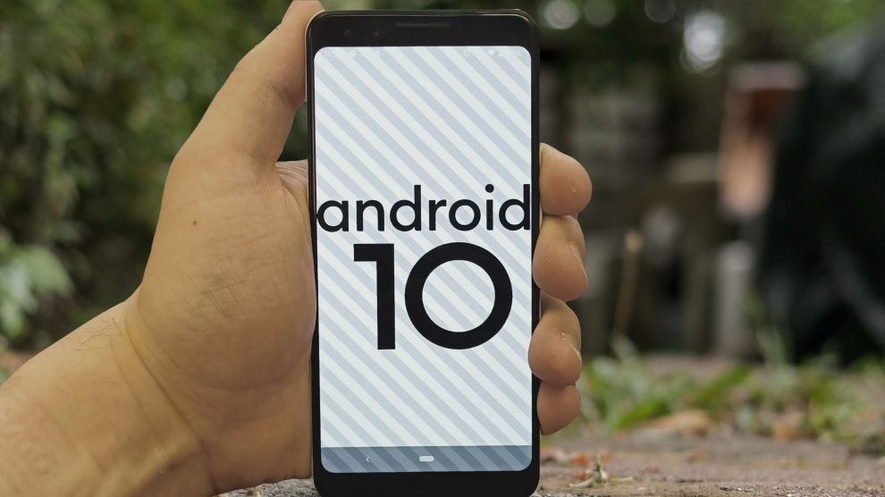Android 10: o que dizem os reviews internacionais