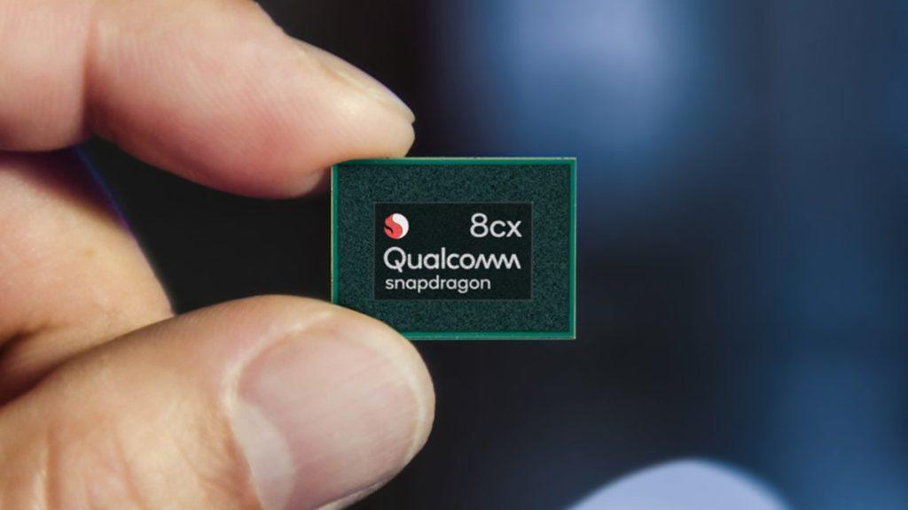 O processador oferece o dobro de desempenho e 60% a mais de eficiência