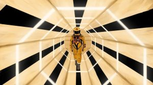 2001  a space odyssey by robertmeadows d8wzezb