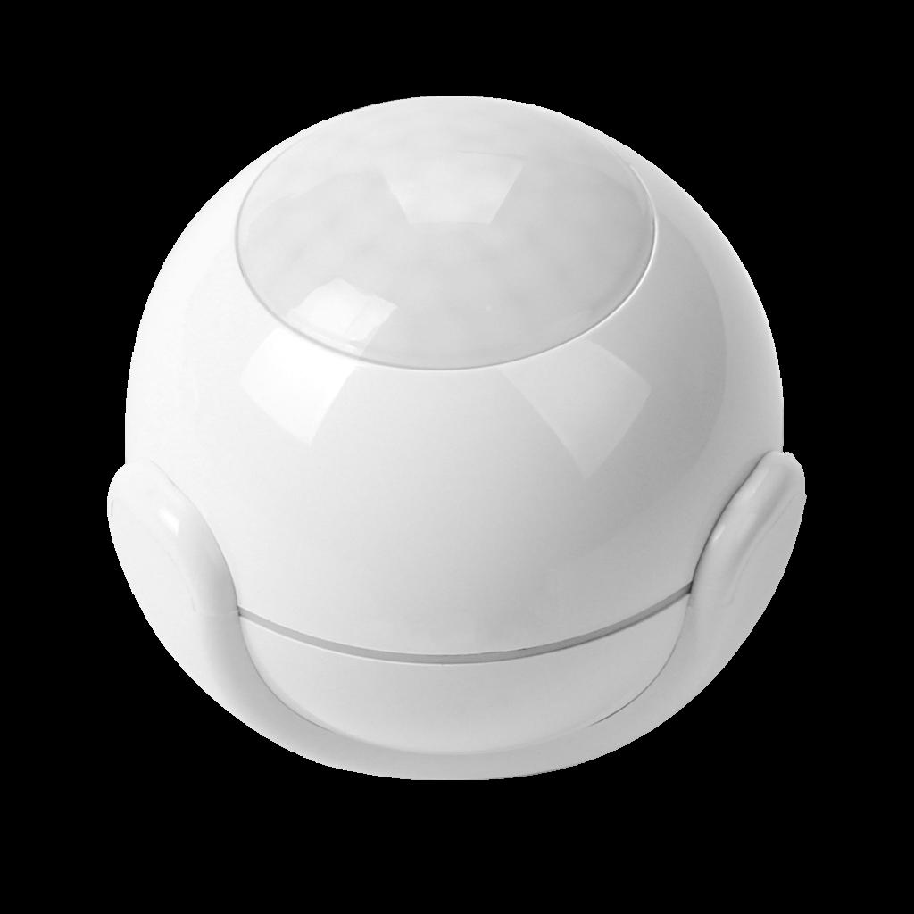 Sensores inteligentes de fumaça, monóxido de carbono, gás natural, entre outros