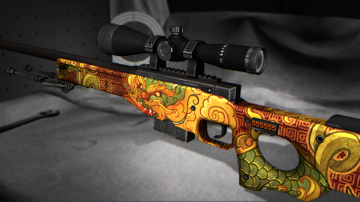 972867675 preview awp001