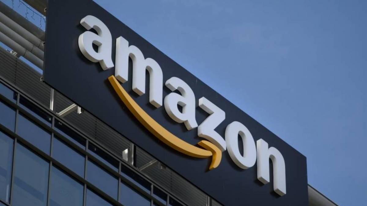 Amazon está fazendo forte investimento no Brasil nos mais diversos produtos.