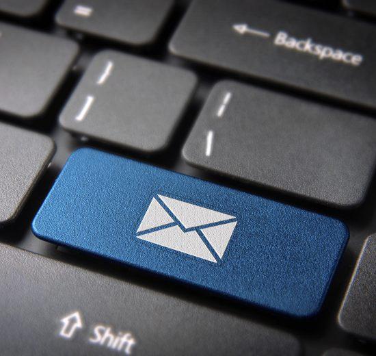Saiba como verificar a identidade de um e-mail