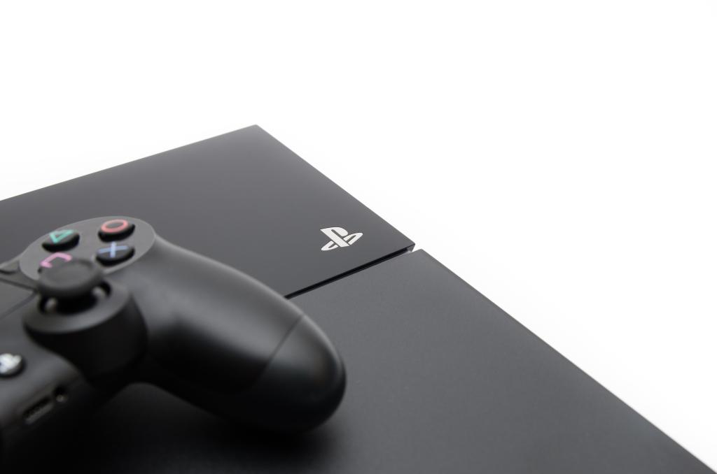 PlayStation 4 tem vários títulos com promoções