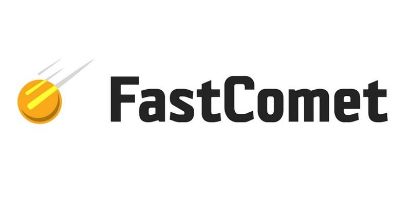 Fast Comet