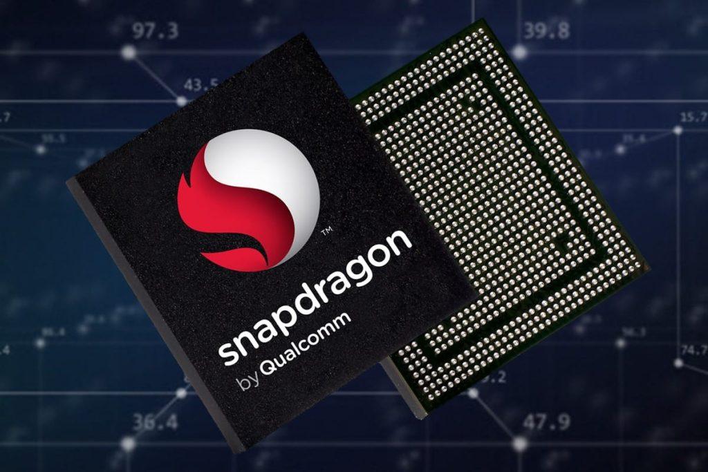 As expectativas para um novo chipset rondam o Snapdragon Tech Summit deste ano