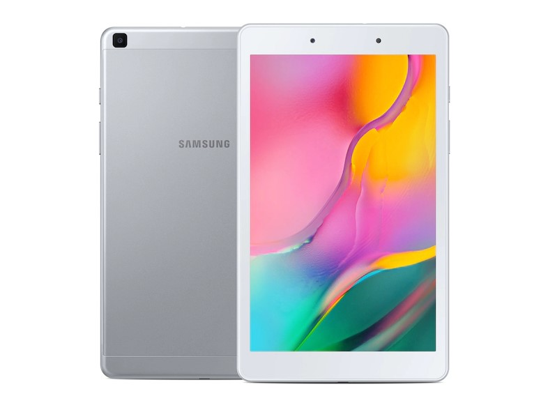 Tablet - Galaxy A 32 GB