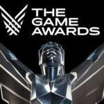 The Game Awards nomeia seus indicados à Melhores do Ano