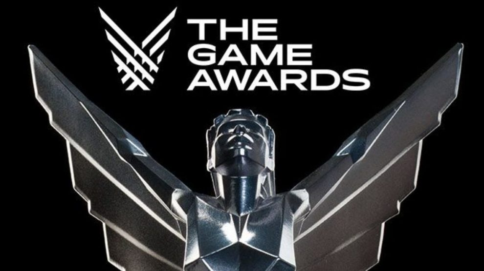 The Game Awards statue 1200x675 1170x675