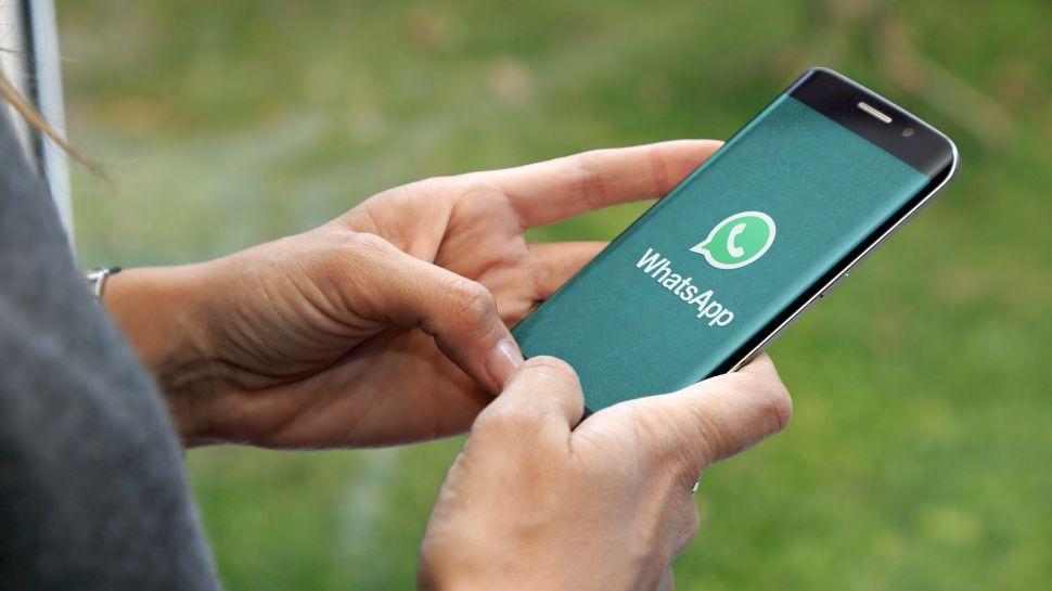 Fazer uma atualização em seu dispositivo melhora a segurança e o desempenho do smartphone.