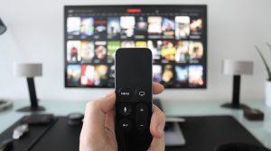 JustWatch: Saiba em qual plataforma sua série ou filme favorito está