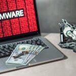 Como eliminar de vez o vírus Ransomware do seu pc