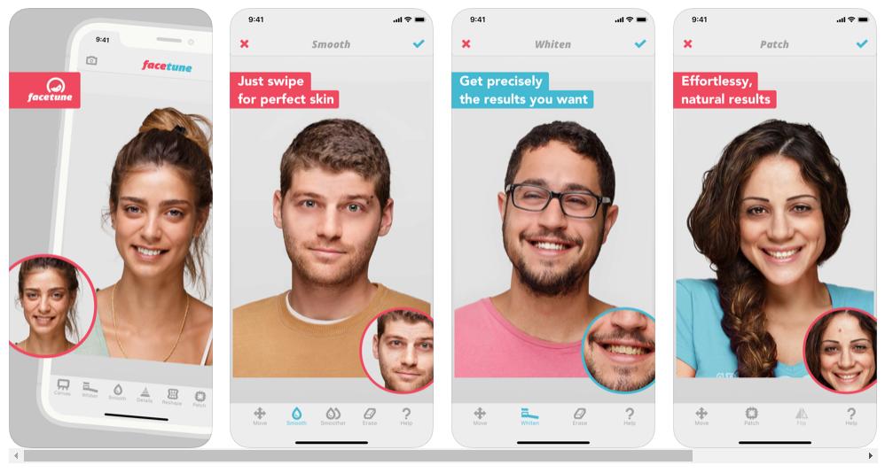 Um dos apps mais controversos da lista