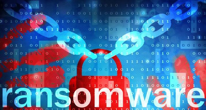 O vírus Ramsonware ataca, principalmente, através de impressoras e outros dispositivos