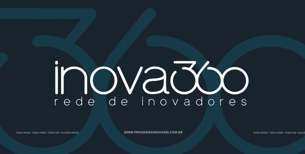 Neste programa você tem a visão de empreendedores inovadores na transformação de um mundo melhor