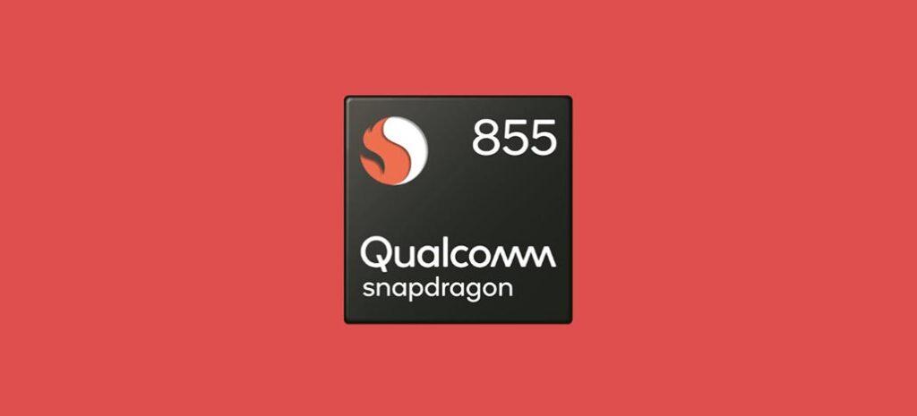 Plataforma é a mais potente da Qualcomm até o momento