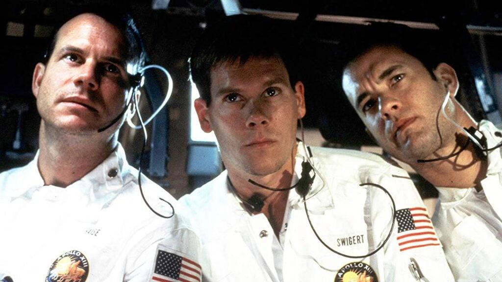 Descubra como um fracasso tecnológico virou um dos maiores sucessos da NASA
