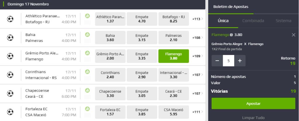 Netbet: odds de jogo para você apostar online com mais segurança