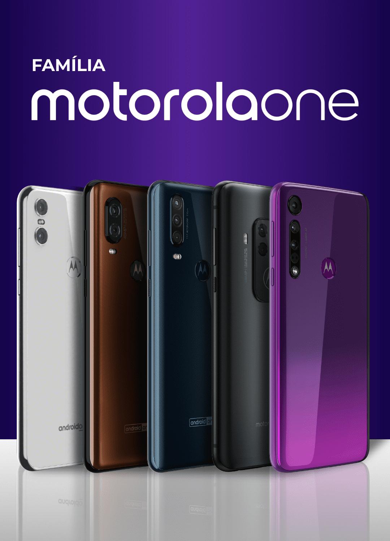 Pagina familia motorolaone mobile 22 10  1