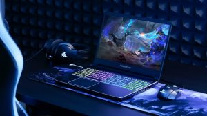 Os melhores notebooks gamers de 2019 (Black Friday)