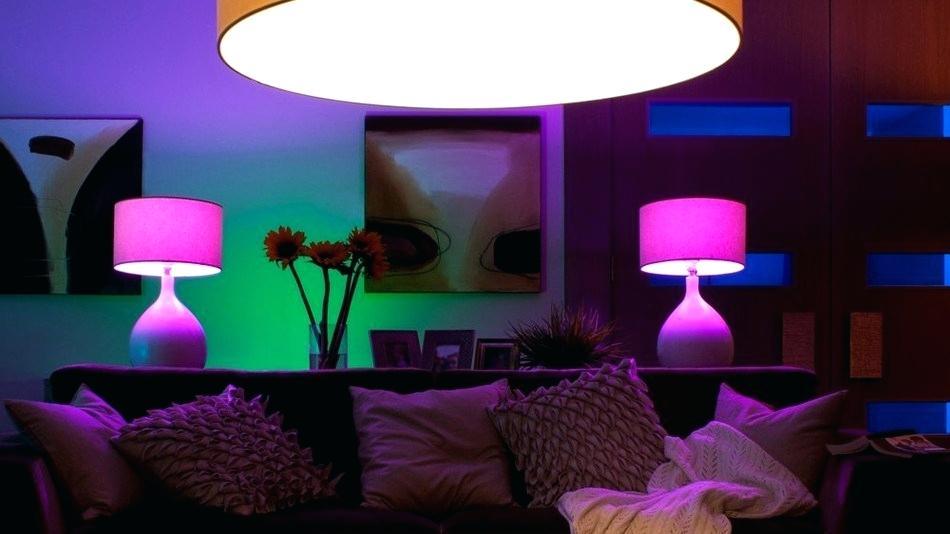 Philips hue com bluetooth pode ser controlado através do app hue bluetooth, de qualquer dispositivo
