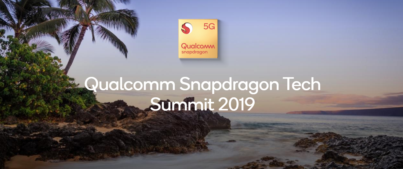 Snapdragon Tech Summit 2019: O que esperar do evento anual da Qualcomm