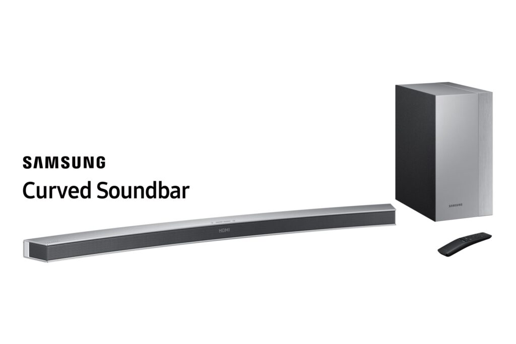 soundbar black friday samsung m450