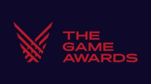 the game awards 2019 capa