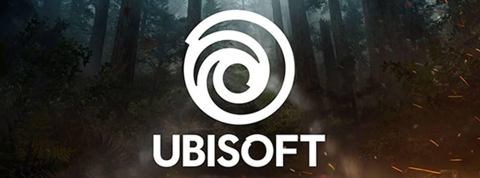A Ubisoft fez uma grande parceria com a Microsoft e a Sony para distribuir descontos incríveis nessa Black Friday.
