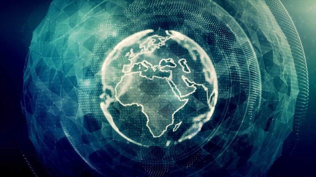 Como o nome já diz, O Mundo do Futuro apresenta um conceito do que poderá ser presenciado nos próximos anos