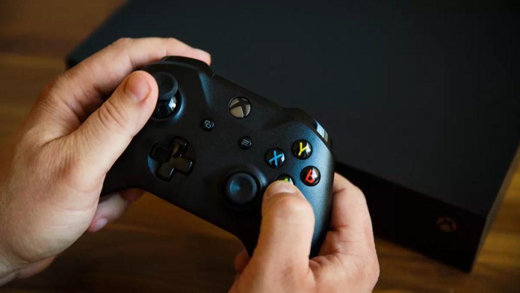 A Microsoft costuma investir pesado nas promoções de Black Friday.