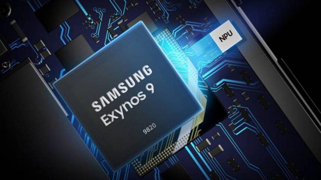 Galaxy S10e: vale a pena comprar em 2020? Descubra