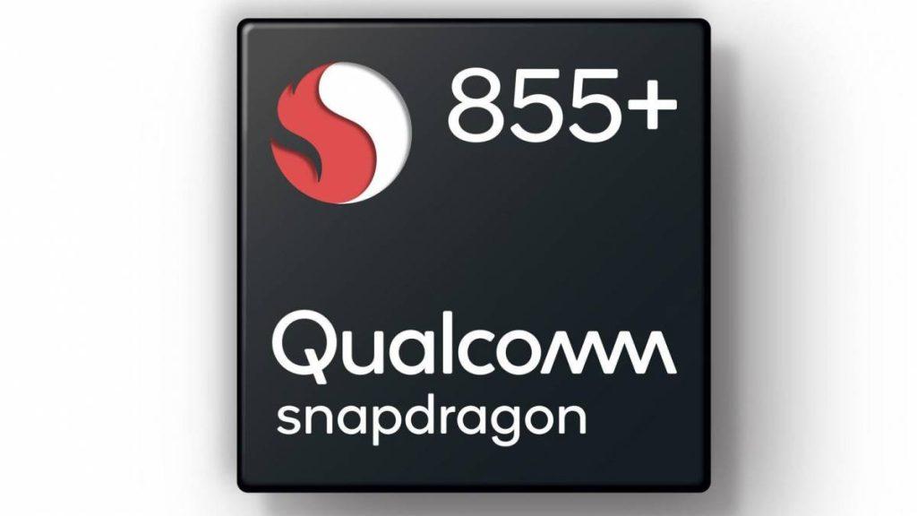 A versão Plus do Snapdragon 855 é focada em games e inteligência artificial