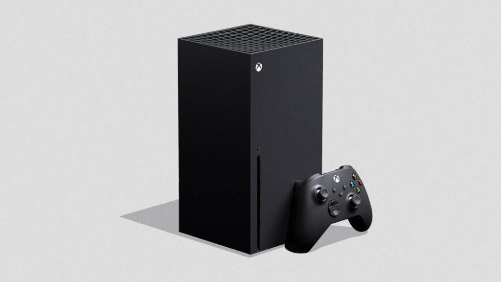 3614974 series xbox3