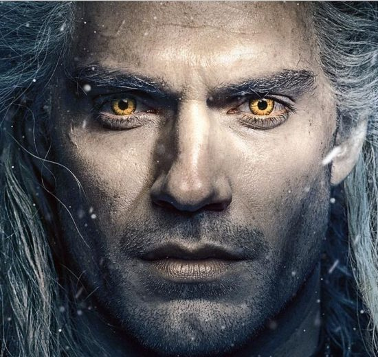 3617518 the witcher netflix geralt