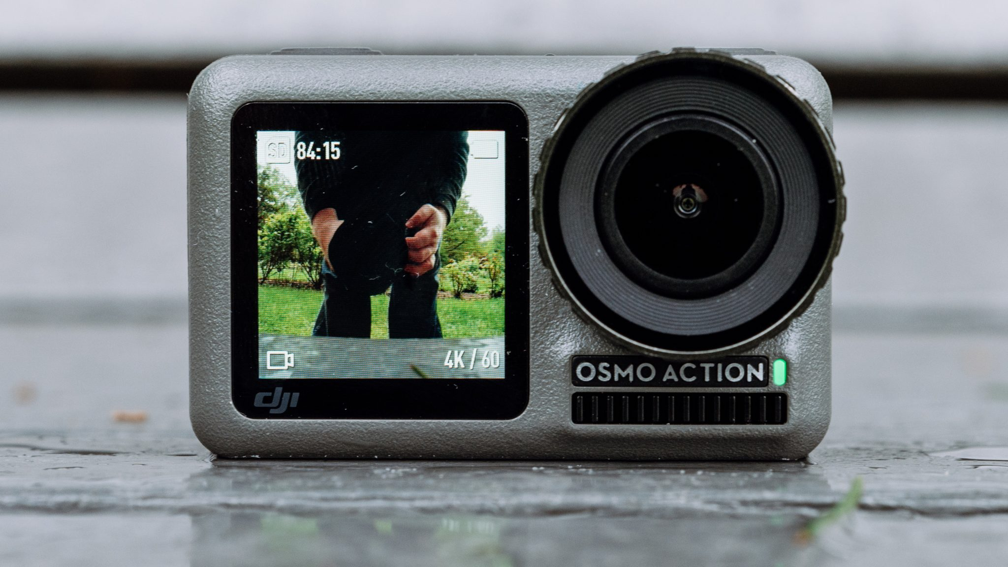 555698 dji osmo action 001 scaled
