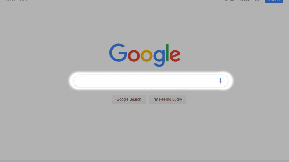 Google search results to give prominence to original reporting