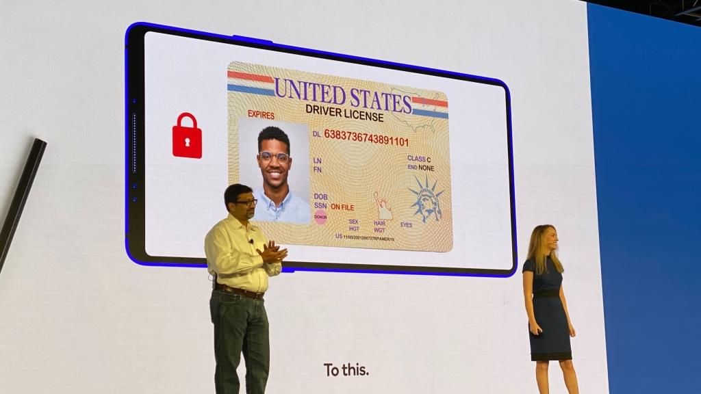 Durante o segundo dia do snapdragon tech summit 2019, a qualcomm anunciou uma parceria com o google