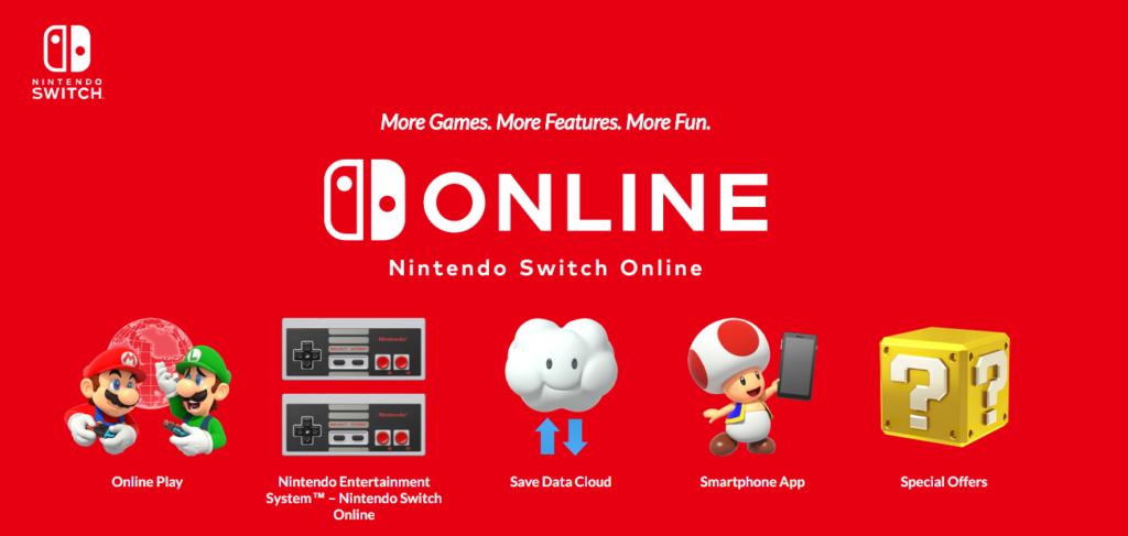 As melhores dicas e truques para aproveitar ao máximo seu Nintendo Switch