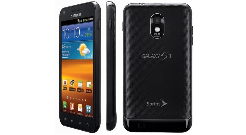 O antecessor do Galaxy Note era um dos modelos favoritos em sua época