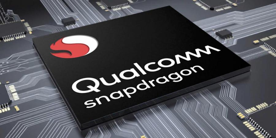 O Motorola One Hyper tem processador Qualcomm Snapdragon 675 octa-core