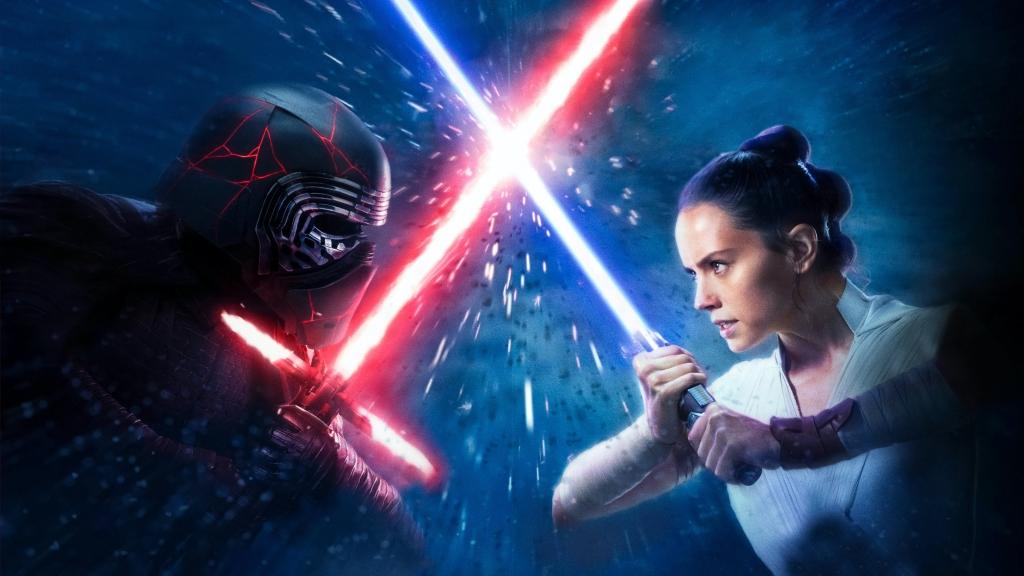Como avaliou o Observatório do Cinema e outros portais, A Ascensão Skywalker deixa novas perguntas