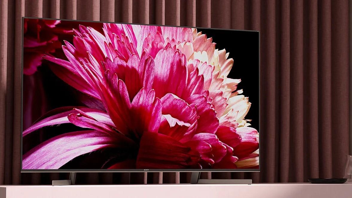 Televisores xbr 55x955g 0