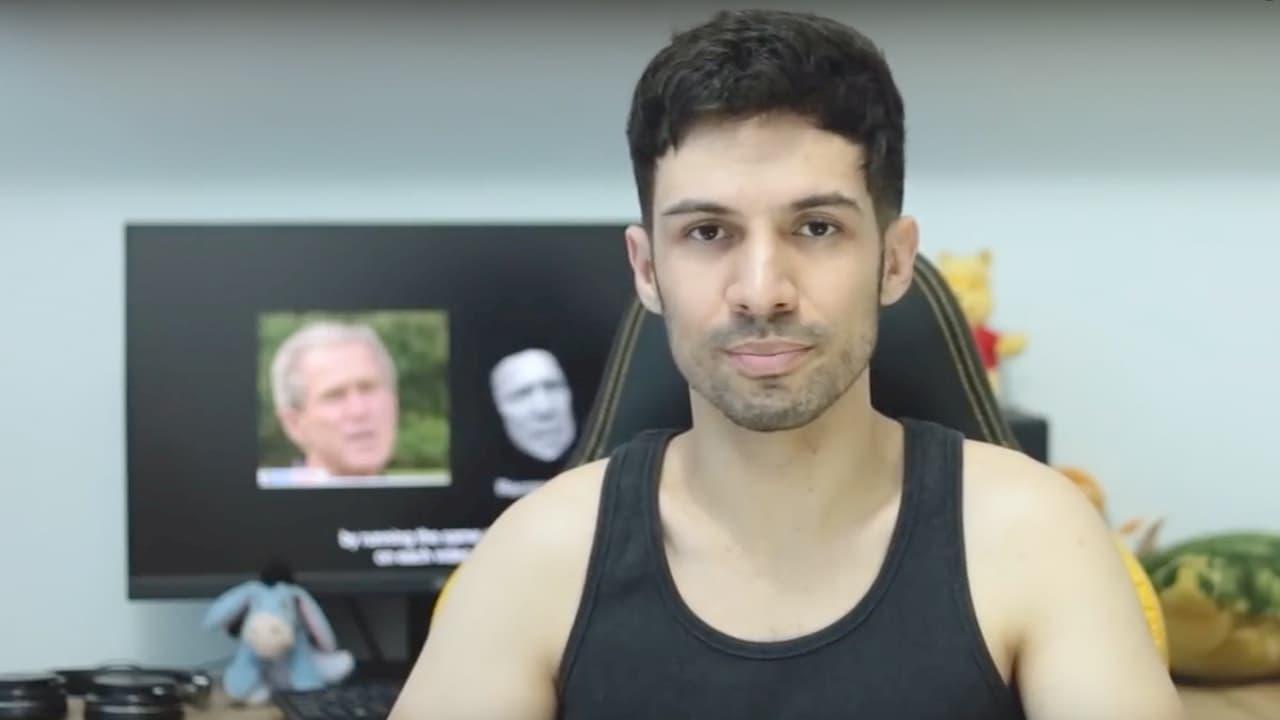 Bruno Sartori: entrevistamos o Rei dos Deepfakes do Brasil