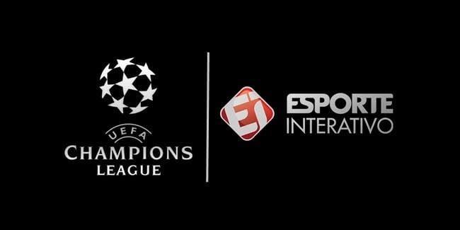 Esportes também são conteúdo em serviços de streaming na plataforma EI plus