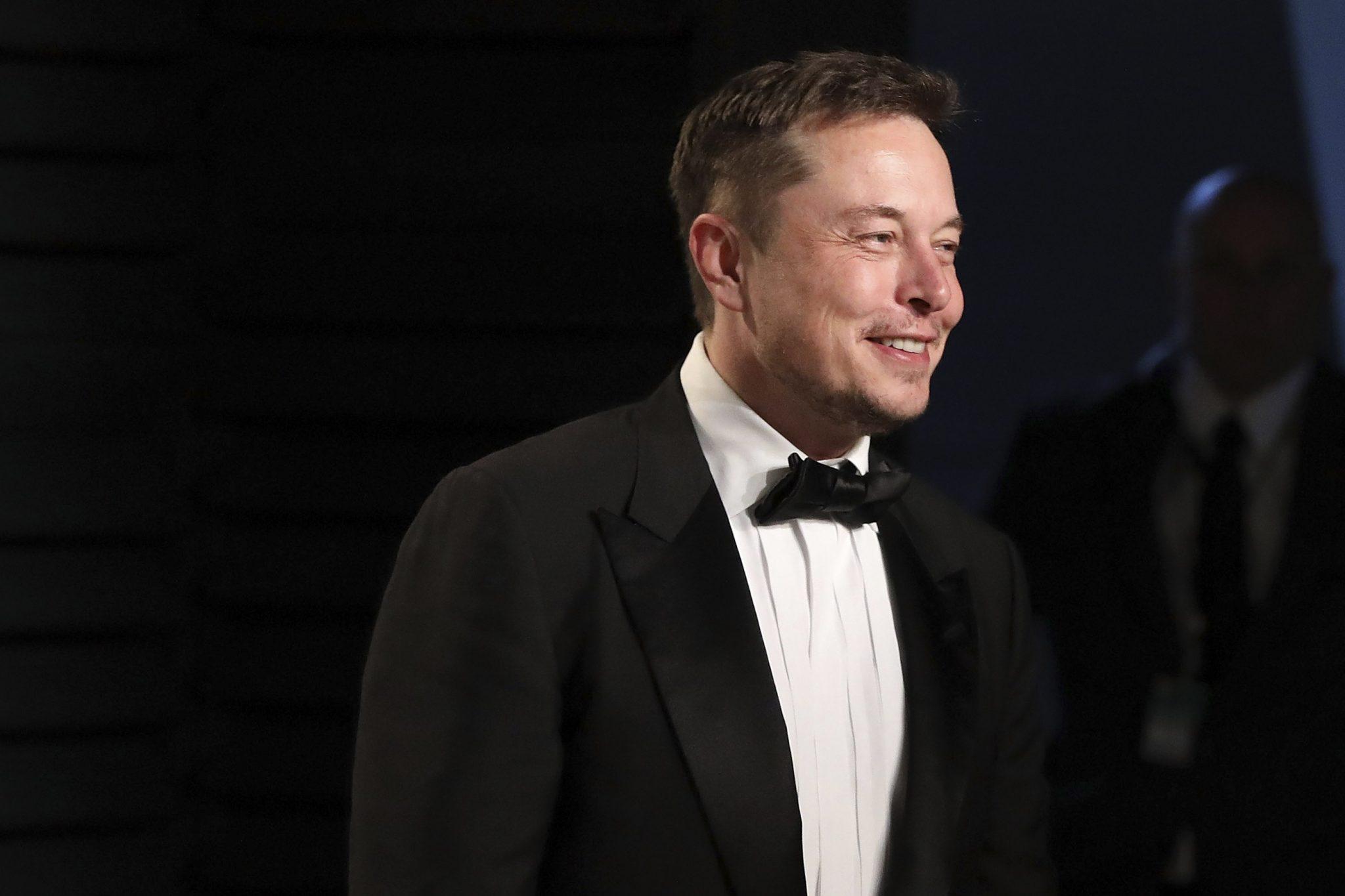 Elon musk fatos showmetech 1 scaled