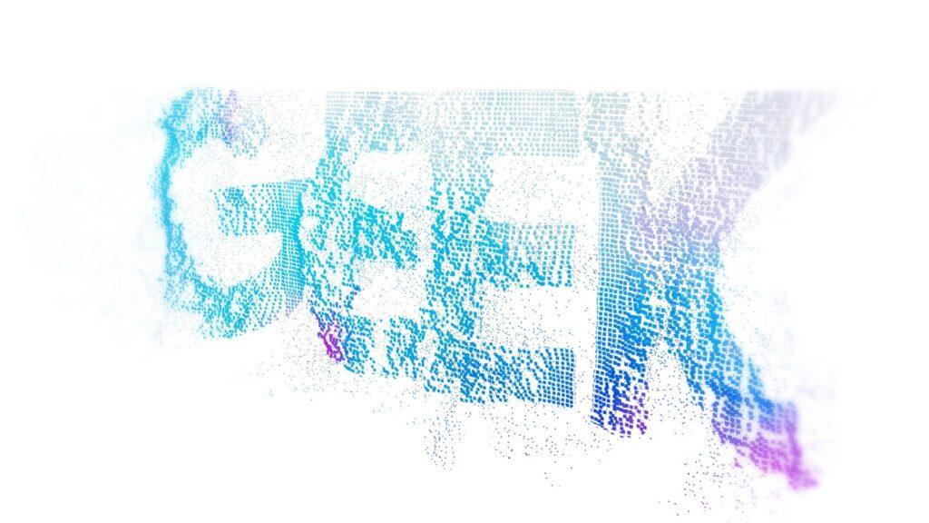 Série Geek, da Play TV, estreou em maio e fala sobre a cultura Nerd